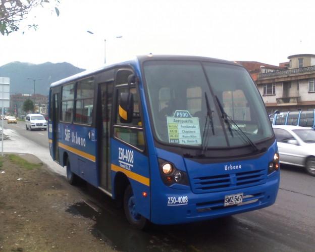 Bus_SITP_con_P500