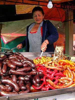 Tomado de www.cartelurbano.com