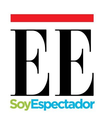 El-Espectador21