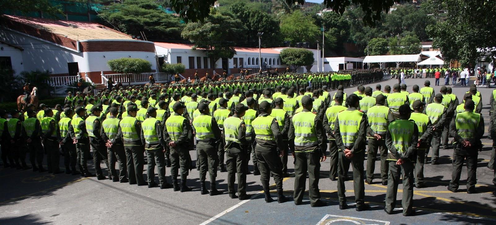 Tomada de villanoticias.blogspot.com