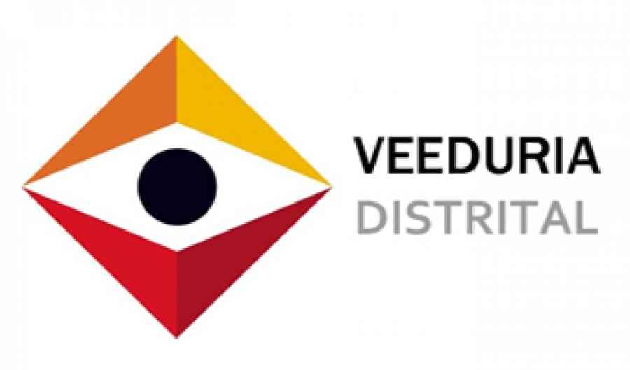 logo-veeduria-distrital-320x200