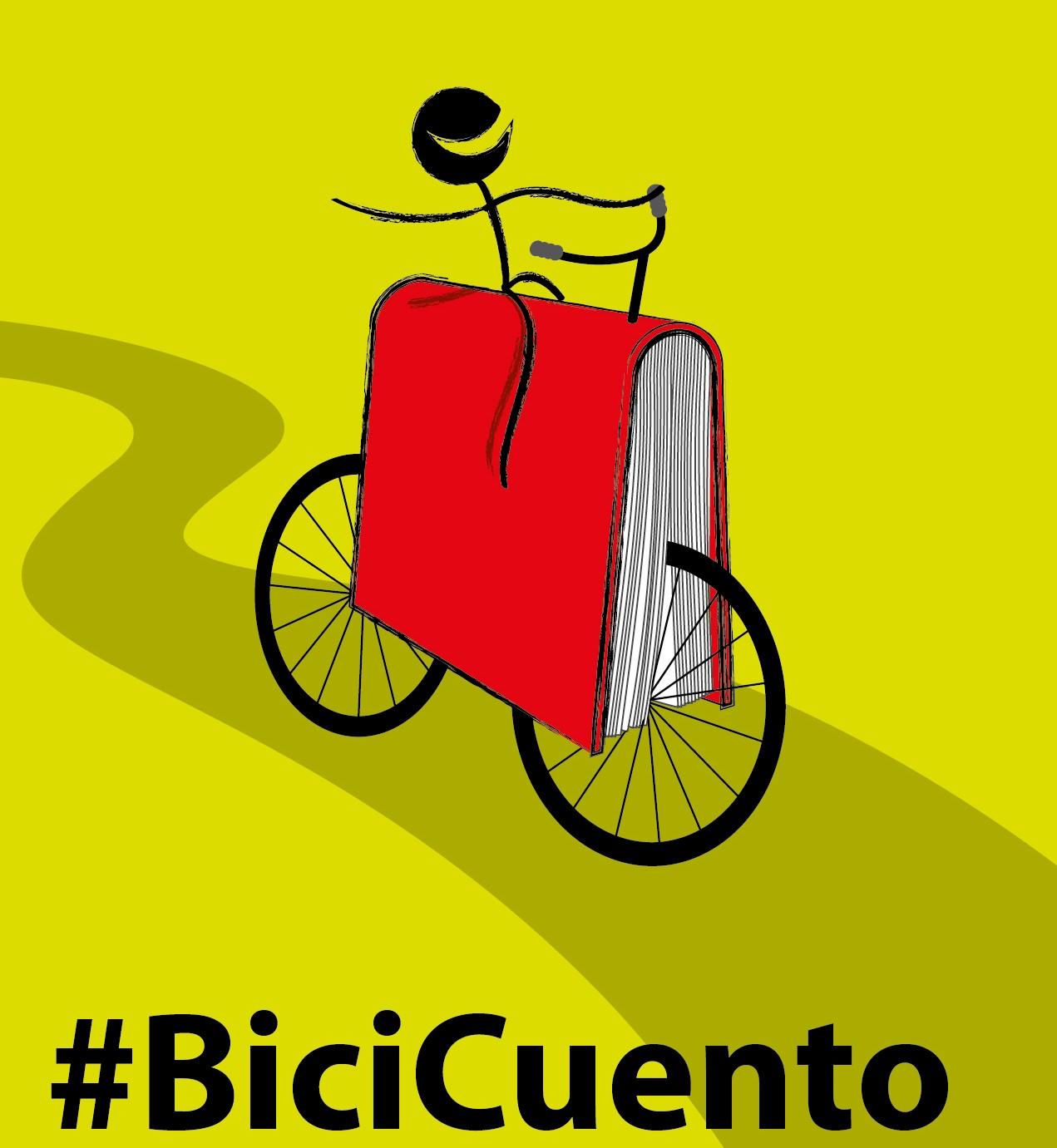 BiciCuento