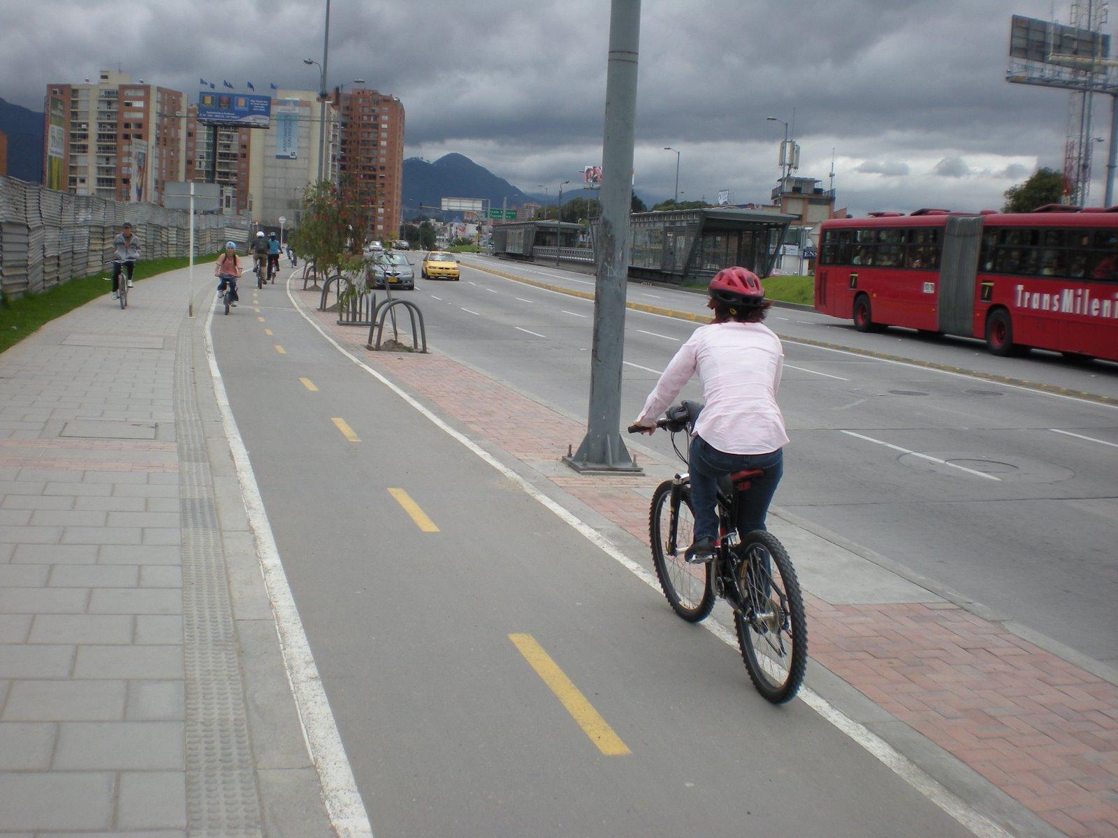 Fuente: http://ciudadposible.files.wordpress.com/