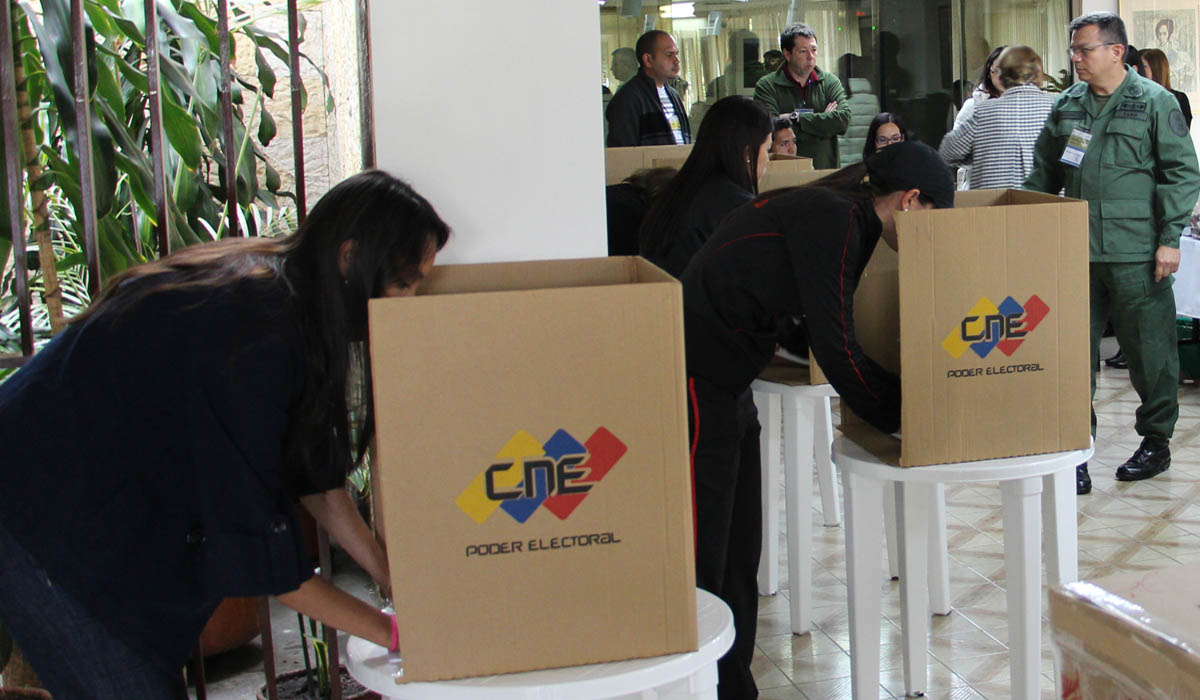 Fuente: http://confidencialcolombia.com/images/cms-image-000004402.jpg