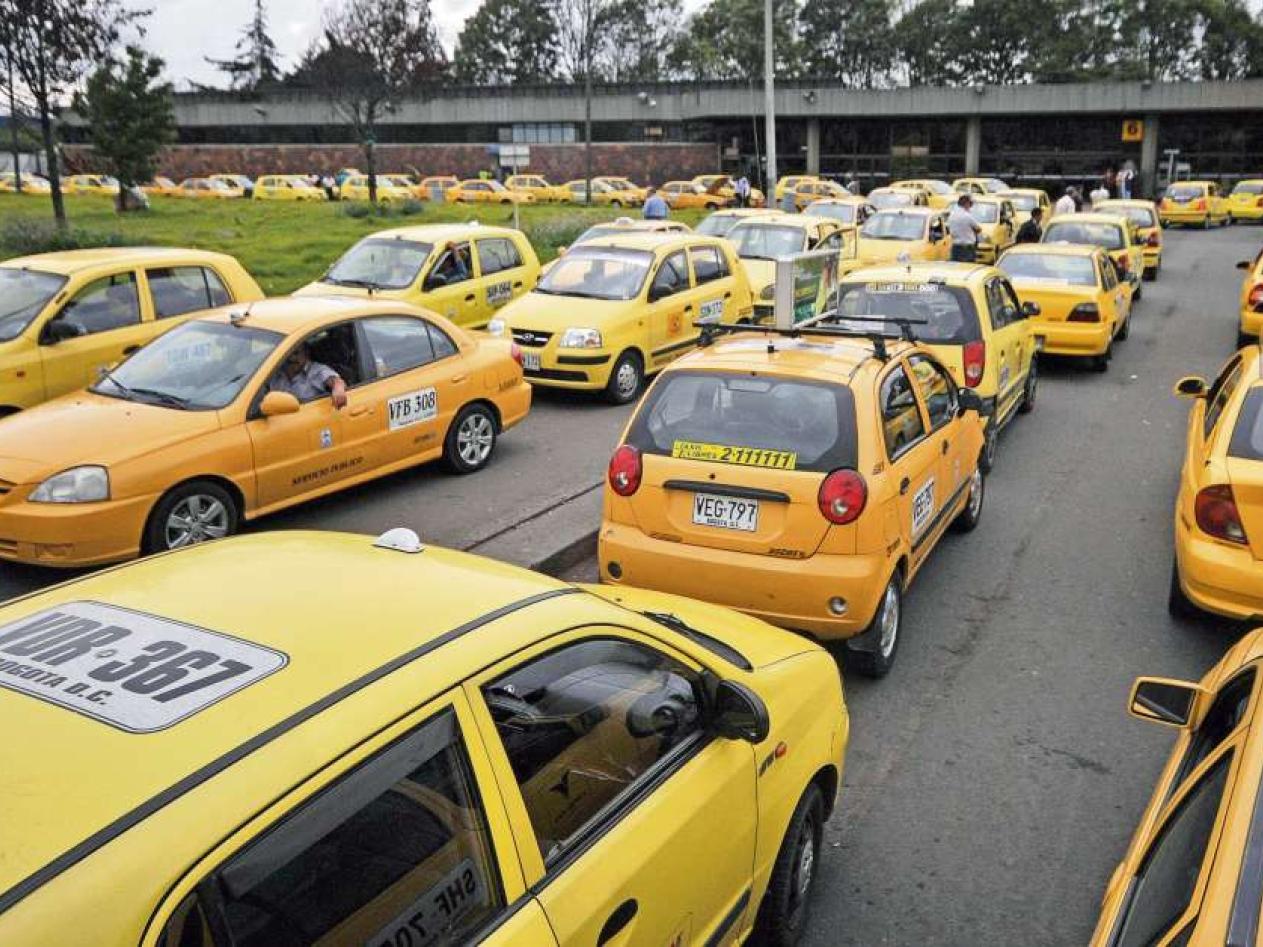 taxisss