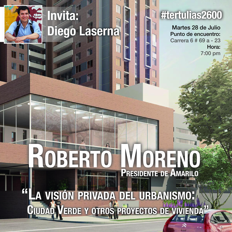 tertulia_RobertoMoreno_28_07_15-01